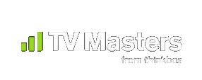 TV Masters